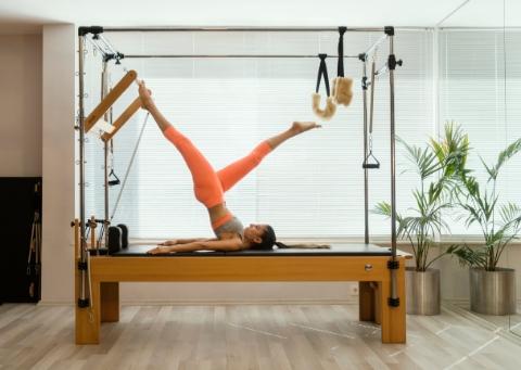 Yoga mı Pilates mi? Hangisi Sizin İçin Daha İyi?-4