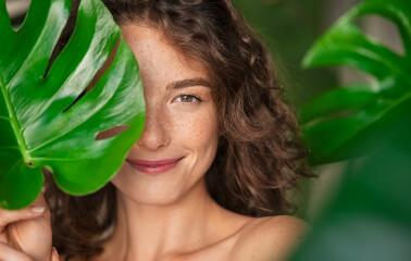 1 Dakikada Saçlarınıza Sağlık Gelsin