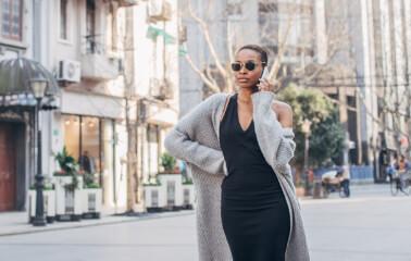 2021 İlkbahar Yaz Sezonu Moda Trendleri