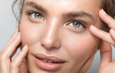 Cilt Bakımında Alkolsüz ve Parabensiz İçeriğe Dikkat Edin - Saç Bakım Güzellik