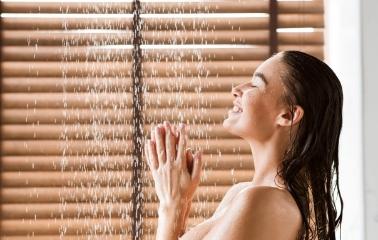 Temizlik İçin Her Gün Yıkanmak Şart Mı?