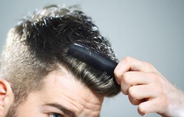 D Vitamini Eksikliği Saç Dökülmesine Neden Olabilir mi?