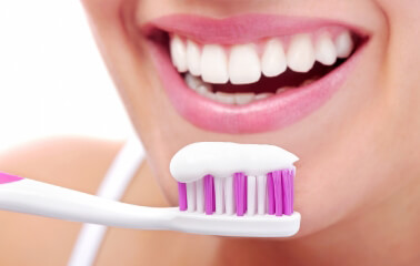 Diş Fırçalama Hakkında Sık Sorulan Sorular