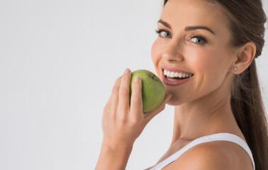 Farklı Diş Türleri Neler? Dişlerinizi Tanıyor musunuz?