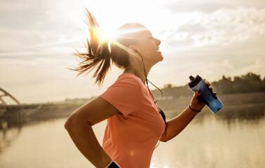 Egzersiz Sağlığınızı Tam Olarak Nasıl Etkiler?