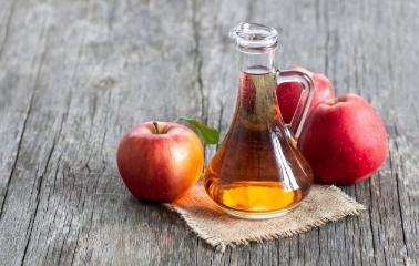 Elma Sirkesi İçmenin Faydaları