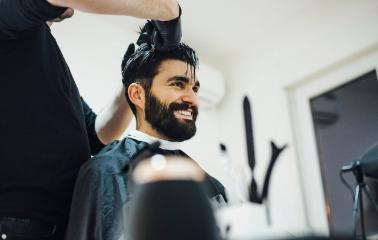 Berberinize Saç Kesiminizi Beğenmediğinizi Nasıl Söylersiniz?