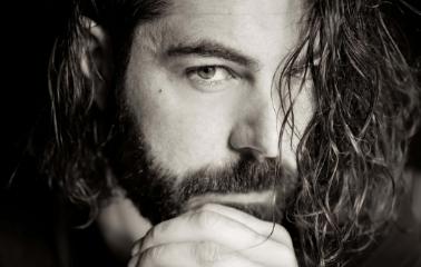 Erkek Uzun Saç Bakımı Nasıl Yapılır?