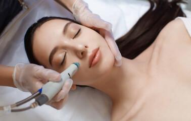 Hydrafacial Cilt Bakımı Nedir, Ne İşe Yarar? - Saç Bakım Güzellik