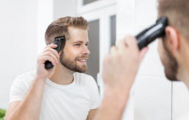 Evde Kendi Saçınızı Nasıl Kesersiniz?