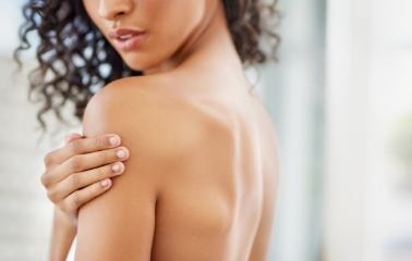 Fungal Akne Nedir: Tedavisi ve Tetikleyen İçerikler