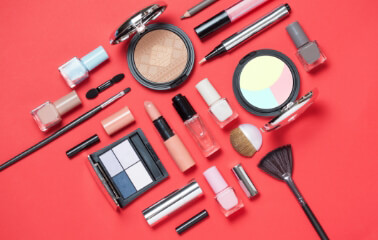 Güzellik Ürünleriniz İçin Bahar Temizliği Zamanı - Saç Bakım Güzellik