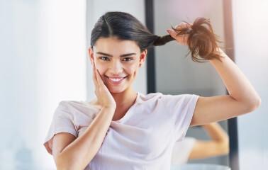 Harika Saçlar Elde Etme Garantili 6 Şekillendirme İpucu