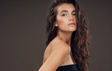 Dalga Sabitleyici Krem - Saç Bakım Güzellik