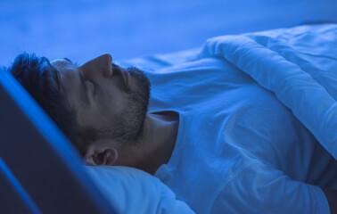 Gece Terlemelerinin Sebepleri