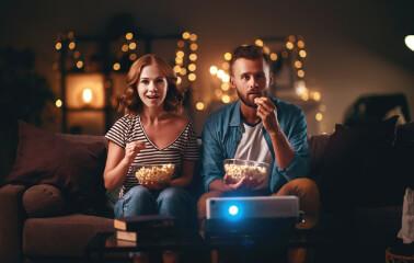 Sevgililer Günü'nde İzleyebileceğiniz 8 Film