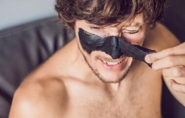 Tüm Cilt Tipleri İçin Erkek Bakım Tüyoları - Saç Bakım Güzellik