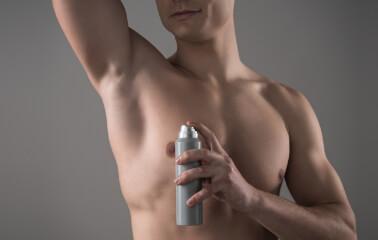 Deodorant Nasıl Seçilir?