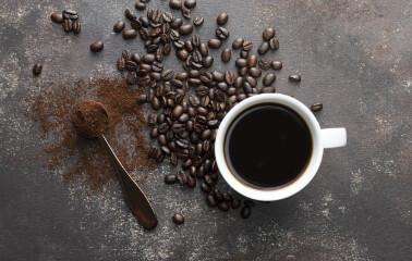 Kafein İçerikli Şampuan Kullanmanın Faydaları