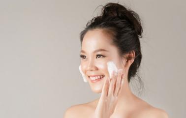 Hemen Deneyebileceğiniz 4 Japon Güzellik Sırrı - Saç Bakım Güzellik