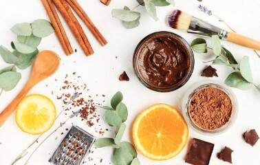 Kakao Yağı Nedir, Nasıl Kullanılır?