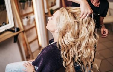 Kaynak Saç Hakkında Bilmeniz Gerekenler
