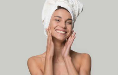 Ciltteki Kolajen Nasıl Artırılır? - Saç Bakım Güzellik