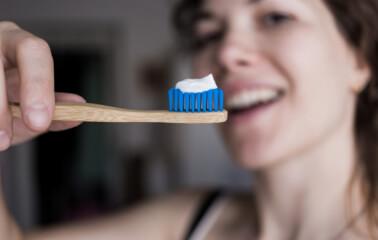 Neden Yanınızda Daima Diş Fırçası Olmalı?