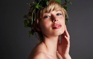 Burçlara Göre Saç Modelleri