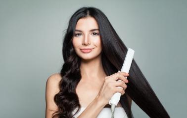 Saç Düzleştirme Yöntemleri: Pratik ve Hızlı İpuçları