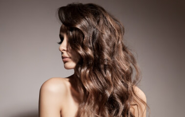 Saç Maşasını Nasıl Kullanacağınızı Bilmiyorsanız 7 İpucu