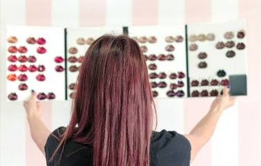 Burçlara Göre Saç Rengi Önerileri