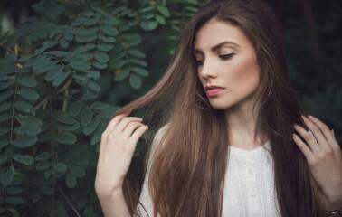 Hızlı Saç Uzatma Yöntemleri - Saç Bakım Güzellik