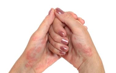 Ellerinizi Yıkarken Onları Mahvediyor Olabilir Misiniz?