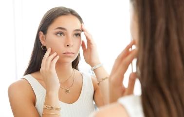 Yara İzlerinin Görünümü Nasıl İyileştirilir? - Saç Bakım Güzellik