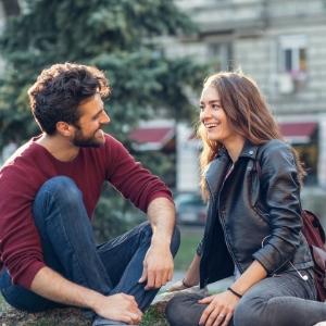 Mutlu İlişkilerin Sırrı: Bağlanma Tarzınızı Keşfedin