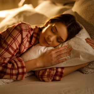 Zihninize Endişelenmeyi Bırakıp Uyumayı Öğretin