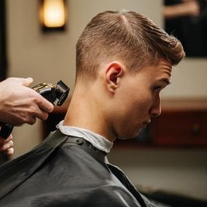 Erkek Kısa Saç Modelleri: 2021 Dosyası