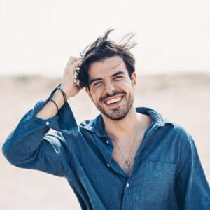 Daha Sağlıklı Görünen Saçlar İçin 6 Püf Noktası