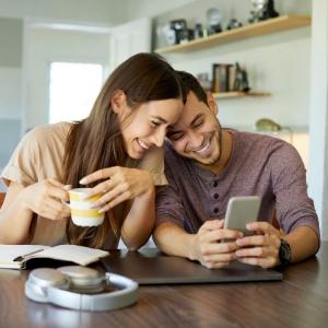 Uzmanlardan Çiftlere İlişki İpuçları