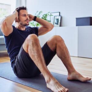 2021'in Fitness Trendleri