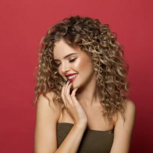 Popüler Saç Renklerini Keşfedin: Sombre