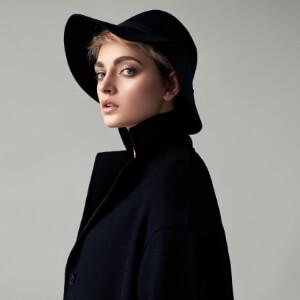 Yeni Başlayanlar İçin Şapka Rehberi