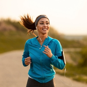 Koşarken Nefesinizi İyileştirmenin 5 Yolu