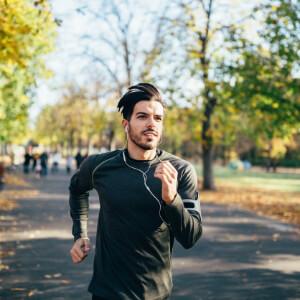 Koşmanın Bedensel ve Zihinsel Faydaları