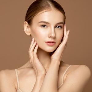Cilt Bakım Rutininizi Sonbahara Göre Düzenleyin - Saç Bakım Güzellik