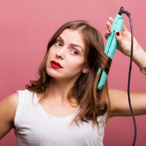 Kısa Saç Maşa Modelleri: Nasıl Yapılır?