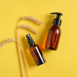 Saçınızı Beslemek İçin Yulaf Yağı Nasıl Kullanılır?